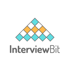 Trimian Web / Full stack developer Interview experience